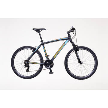 "Neuzer Mistral 30 Férfi Mountain bike 26"" 2020 NE1821081002"