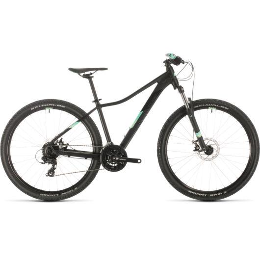 "Cube Access WS női mountain bike 27,5"" 2019"