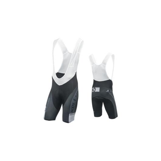 Kellys Pro Sport férfi kantáros rövid nadrág