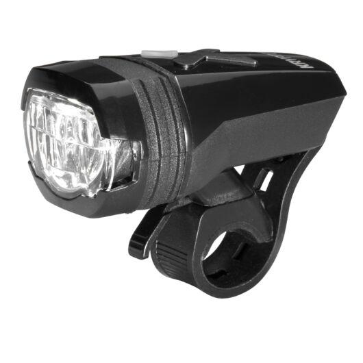 Kryptonite Alley akkumulátoros kerékpár lámpa első USB töltős