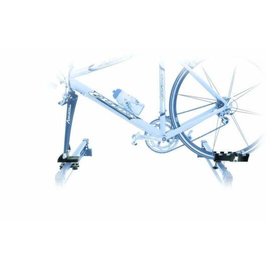 Peruzzo Rolle 2 részes kerékpártartó autóra tetőre