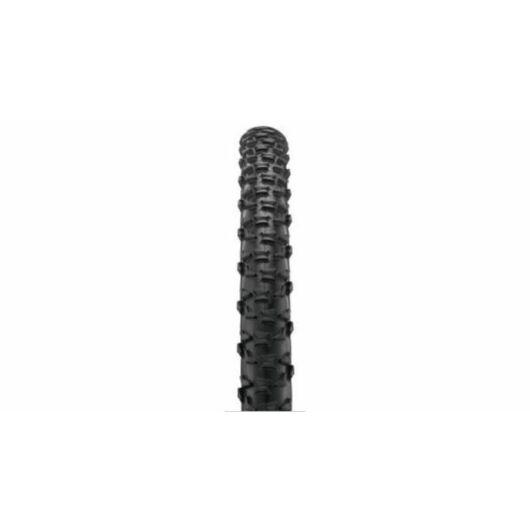 Ritchey Z-MAX Evolution Pro UST 26x1,9 külső gumi