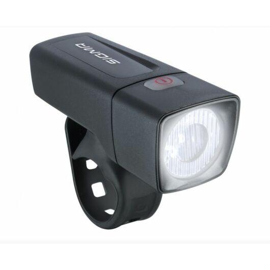 Sigma Aura 25 Elemes kerékpár lámpa