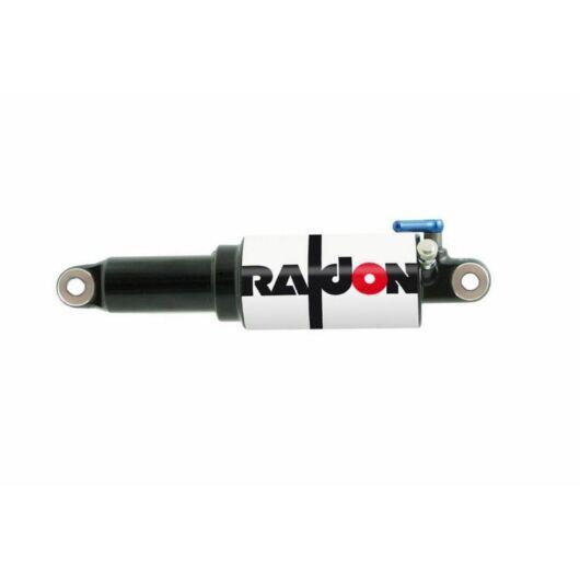 SR Suntour Raidon-LO 50mm rugóstag