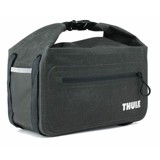 Thule Trunk kerékpár táska csomagtartóra 11 literes