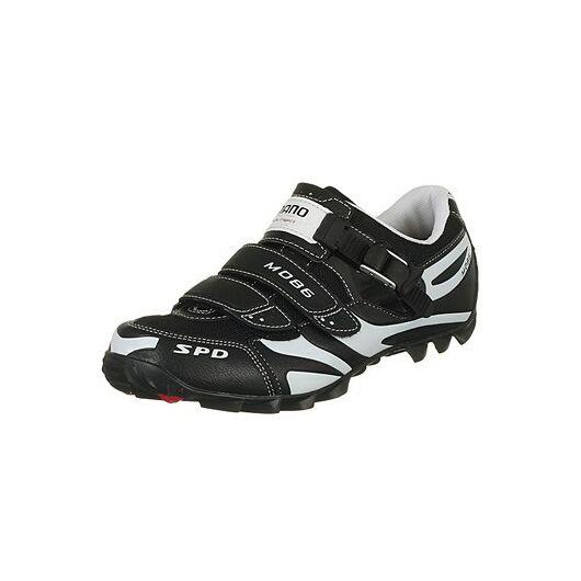 Shimano SH-M086 MTB cipő