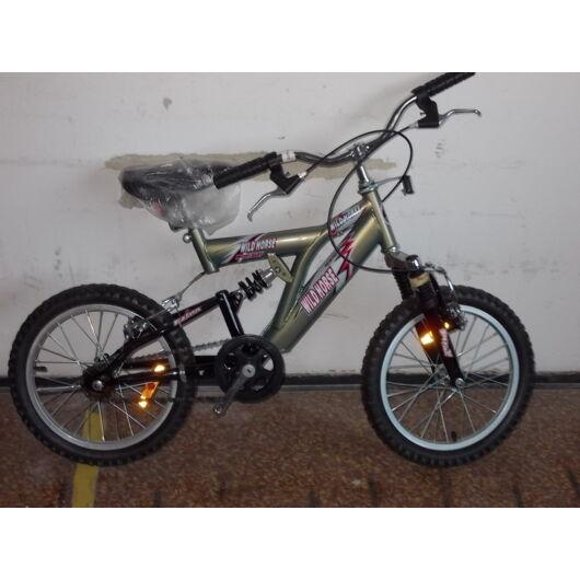 WILDHORSE FS 20030 16 KEKI 8946
