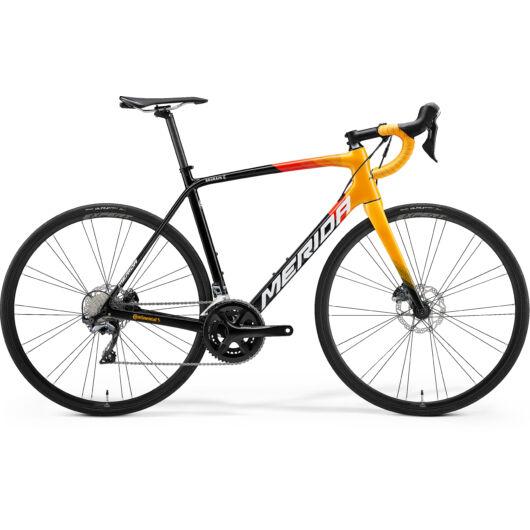 MERIDA kerékpár 2021 SCULTURA 5000 TEAM REPLICA