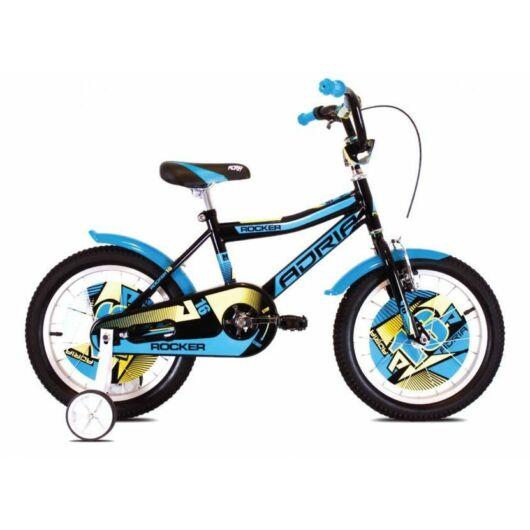 """Adria Rocker gyerek bicikli 16"""" 2019"""