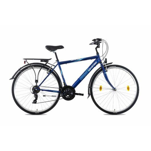 """Csepel LANDRIDER 28"""" 21 Sebességes Férfi városi kerékpár 2021"""