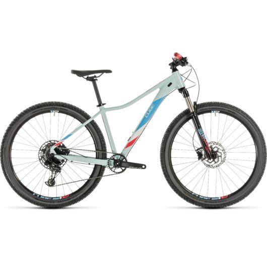 "Cube Access WS SL Eagle női mountain bike 29"" 2019"