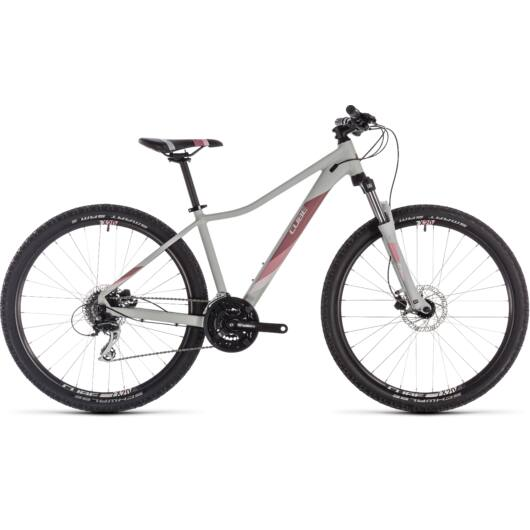 "Cube Access WS Eaz női mountain bike 29"" 2019"