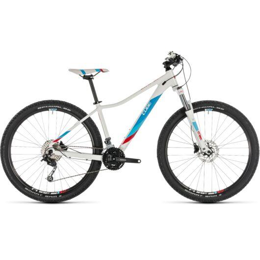 "Cube Access WS Pro női mountain bike 27,5"" 2019"