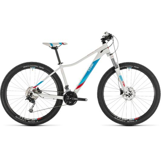 "Cube Access WS Pro női mountain bike 27,5"" 2019"