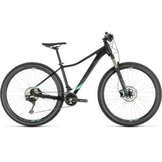 "Cube Access WS SL női mountain bike 27,5"" 2019"