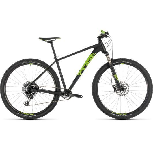 "Cube Acid Eagle férfi mountain bike 29"" 2019"