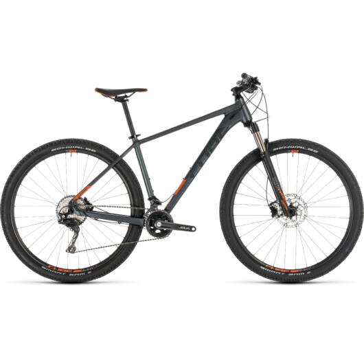 "Cube Acid férfi Mountain bike 29"" 2019"