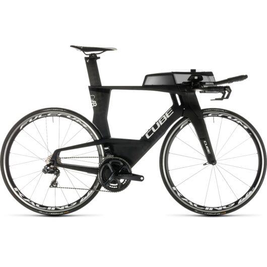 Cube Aerium C:68 SL Low férfi országúti kerékpár 2019