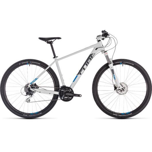 """Cube Aim Race férfi mountain bike 27,5"""" 2019"""