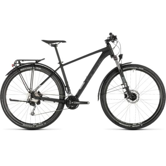 "Cube Aim SL Allroad férfi mountain bike 29"" 2019"