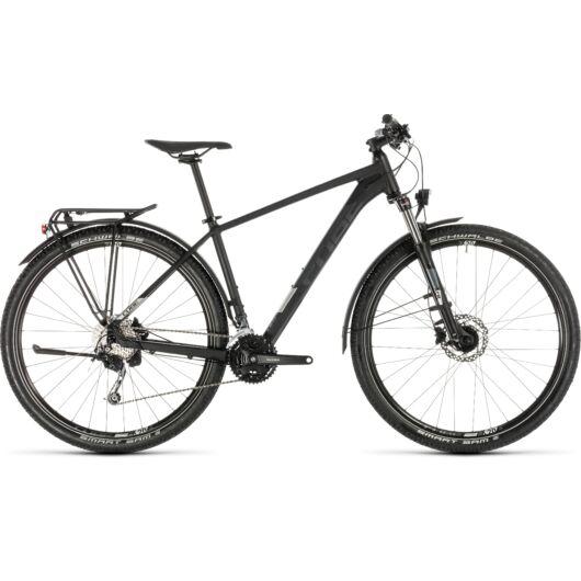 "Cube Aim SL Allroad férfi mountain bike 29"" 2019"
