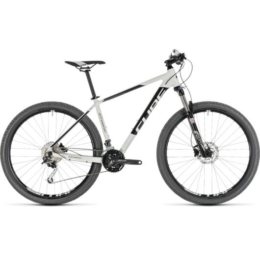 "Cube Analog ""Die Mannschaft"" DFB Edition férfi mountain bike 29"" 2019"