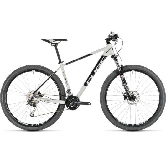 "Cube Analog ""Die Mannschaft"" DFB Edition férfi mountain bike 29"" 2019"
