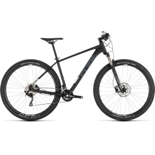 "Cube Attention SL férfi Mountain bike 29"" 2019"