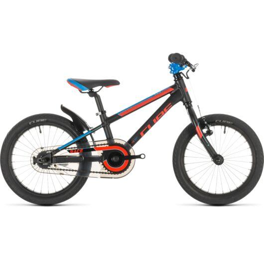 "Cube Cubie 160 gyerek bicikli 16"" 2019"