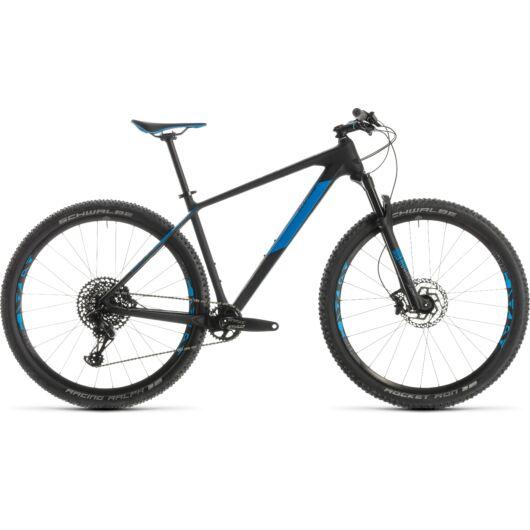 "Cube Reaction C:62 Pro férfi mountain bike 29"" 2019"