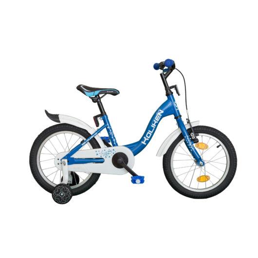"""Koliken Flyer 16"""" 1 sebességes Gyerek Bicikli"""
