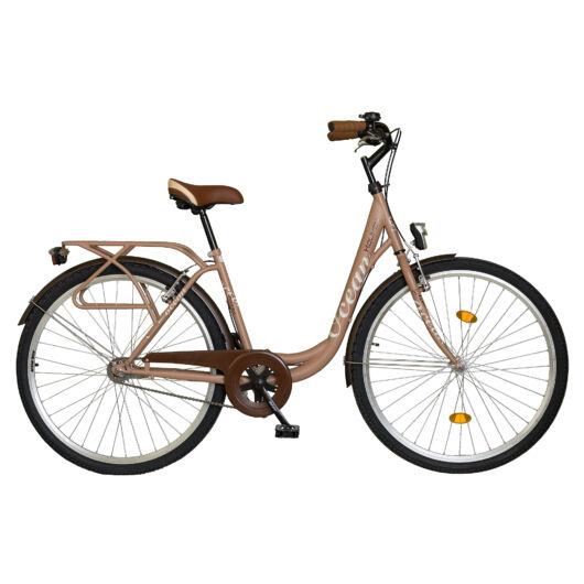 """Koliken Ocean 28"""" Városi Kerékpár"""