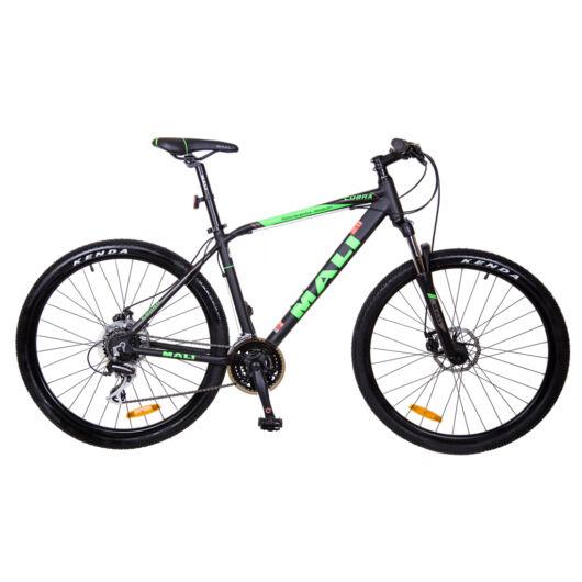 Mali Cobra férfi mountain bike 27,5