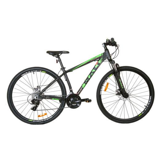 """Mali Boa férfi mountain bike 27,5"""" 2019"""