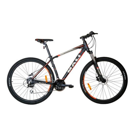 """Mali Cobra férfi mountain bike 27,5"""" 2018"""