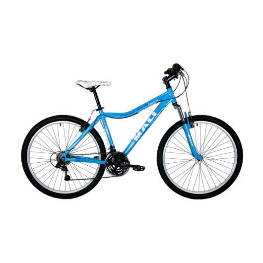 Mali Janice női mountain bike 27,5