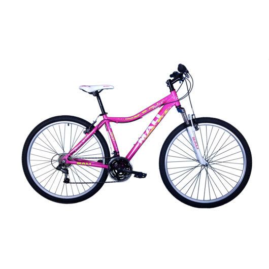 Mali Janice női mountain bike 29