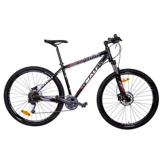 Mali Mamba férfi mountain bike 29