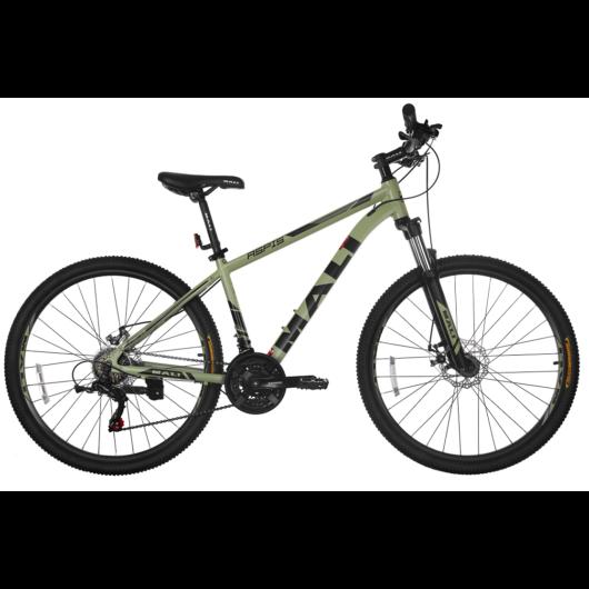 """Mali Aspis férfi mountain bike 27,5"""" 2019"""