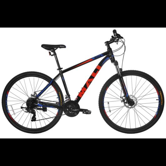 Mali Boa férfi mountain bike 29