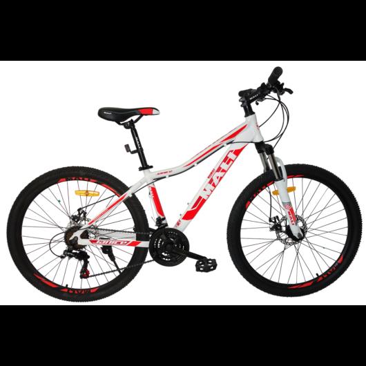 Mali Janice női mountain bike 26