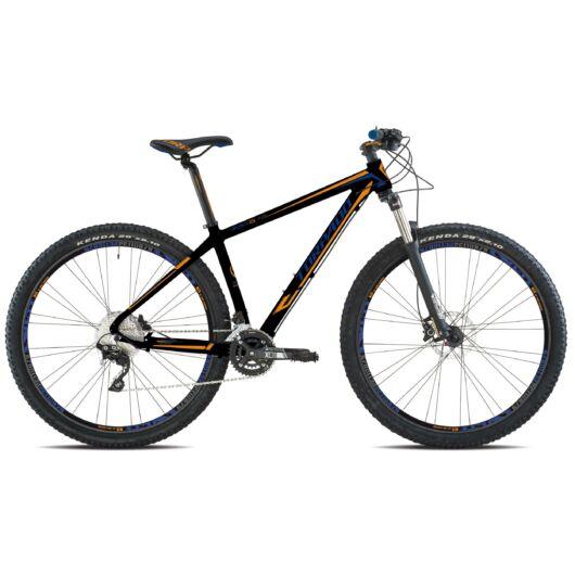 "Torpado T710 Uranus 27 férfi mountain bike 29"" 2019"