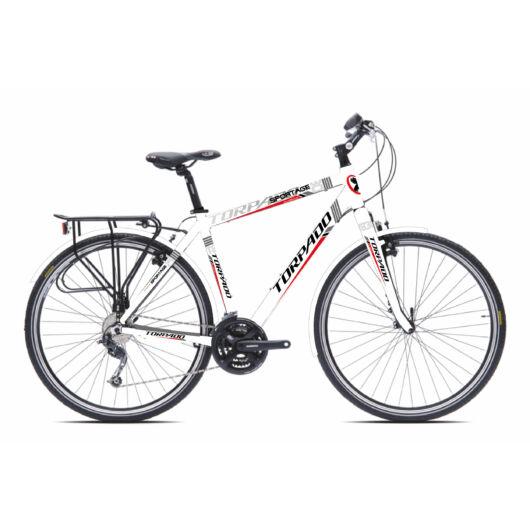 Torpado T830 Sportage férfi trekking kerékpár 2019