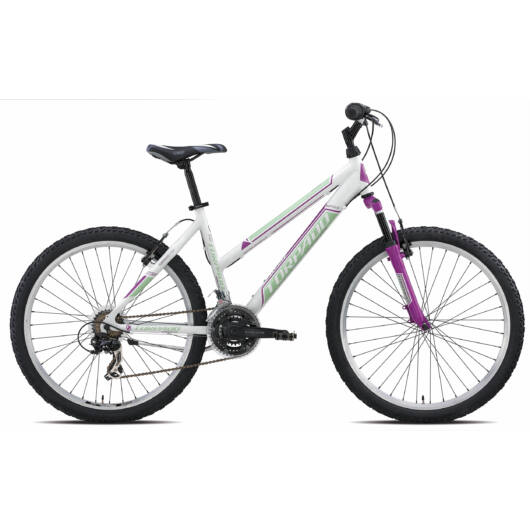 "Torpado T591 Storm női mountain bike 26"" 2019"