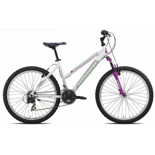 Torpado T591 Storm női mountain bike 26