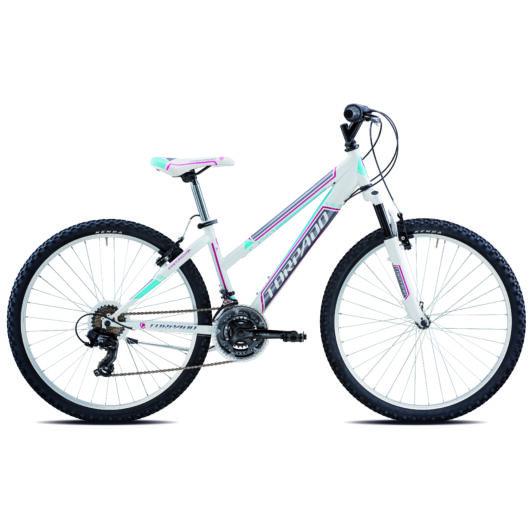 Torpado T596 Earth női mountain bike 26