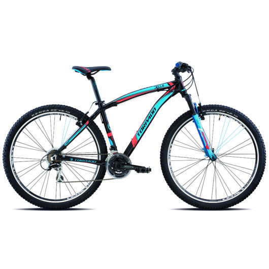 "Torpado T745 Delta férfi mountain bike 29"" 2019"