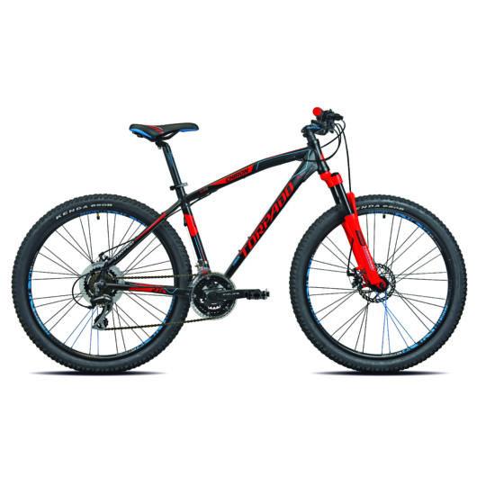 "Torpado T780 Chiron 21 férfi mountain bike 27,5"" 2019"