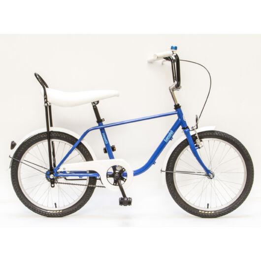 """Schwinn Csepel Tacsko 20"""" fiú bicikli 2016 kék 93651901BL"""