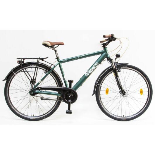 """Schwinn Csepel SIGNO 28"""" Férfi trekking kerékpár 2019 s.zöld 93919707MZ"""